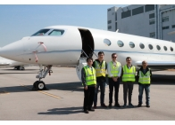 HK Bellawings welcomes first G650ER_1