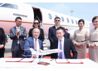 HKBellawingsFirmsUpOrderforFourMoreBombardierGlobal7500BusinessJets_optimized