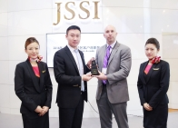 HK-Bellawings-Jet-Limtied-President-Mr.-Zhang-Yijia-received-the-JSSI-award-